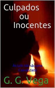 Culpados ou Inocentes