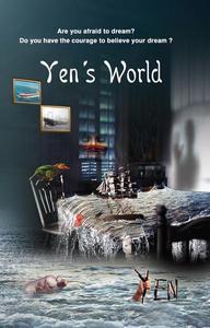 Yen's World