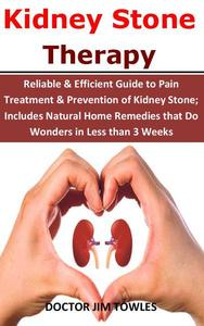 Kidney Stone Therapy