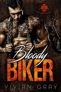 Bloody Biker