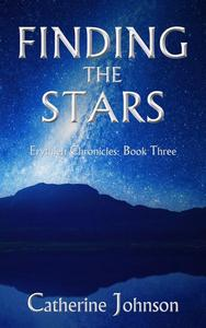 Finding the Stars