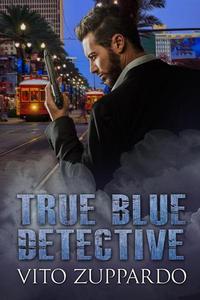 True Blue Detective