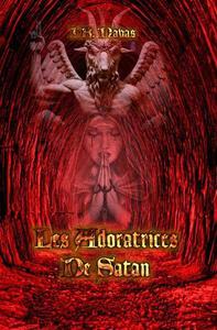 Les adoratrices de Satan