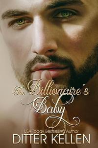 The Billionaire's Baby: BBW Paranormal Shape Shifter Romance