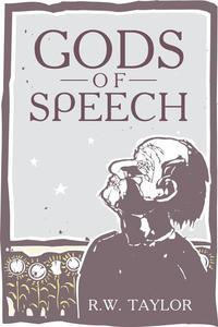 Gods of Speech