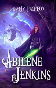 Abilene Jenkins