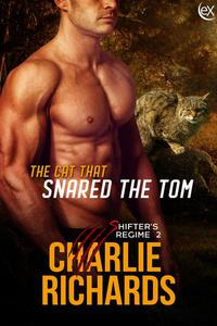 The Cat that Snared the Tom