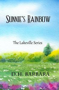 Sunnie's Rainbow