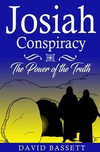 Josiah - Conspiracy