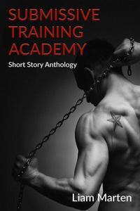 Submissive Training Academy: Short Story Anthology