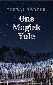 One Magick Yule