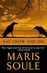 Eat Crow and Die