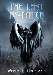 The Last Ny-Failen