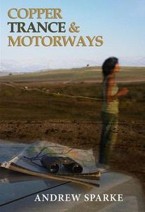 Copper Trance & Motorways
