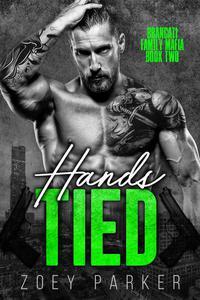 Hands Tied (Book 2)