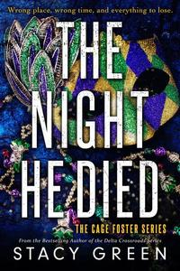 The Night He Died