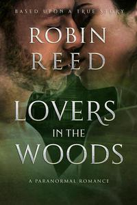 Lovers in the Woods