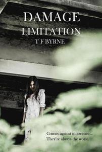 Damage Limitation