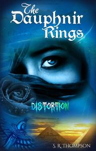 The Dauphnir Rings: Distortion