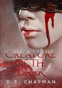 Creature of the Dark