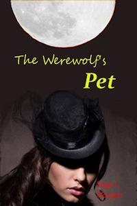 The Werewolf's Pet