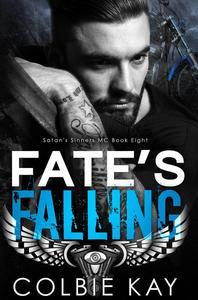 Fate's Falling