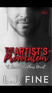 The Artist's Provocateur