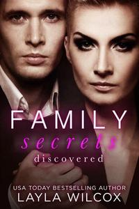Family Secrets Discovered