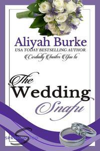 The Wedding Snafu