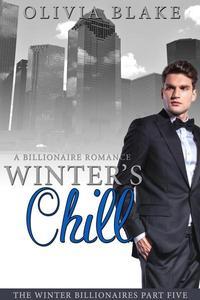 Winter's Chill: A Billionaire Romance