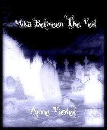 Mika Between the Veil