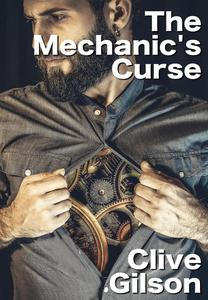 The Mechanic's Curse