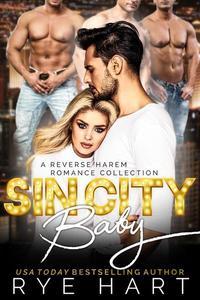 Sin City Baby