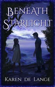Beneath Starlight