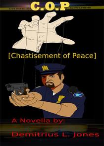 C.O.P [Chastisement of Peace]