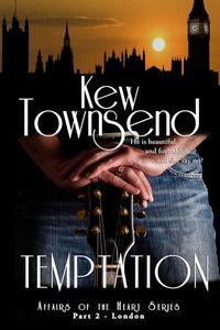 Temptation (Part 2)