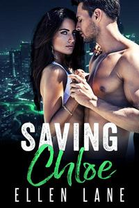 Saving Chloe