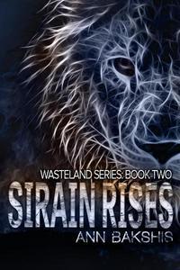 Wasteland: Sirain Rises