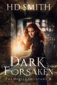Dark Forsaken