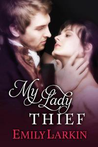My Lady Thief