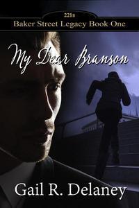 My Dear Branson
