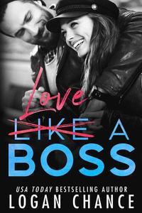 Love A Boss