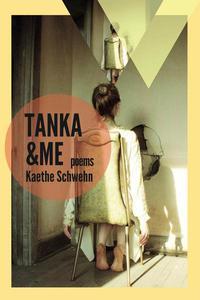 Tanka and Me: Poems