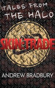 Skin:Trade