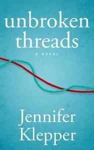Unbroken Threads