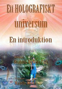 Ett holografiskt universum: En introduktion
