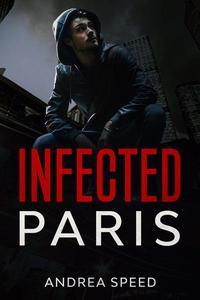 Infected: Paris
