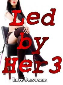 Led By Her 3