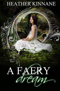 A Faery Dream