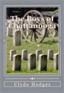 The Boys of Chattanooga
